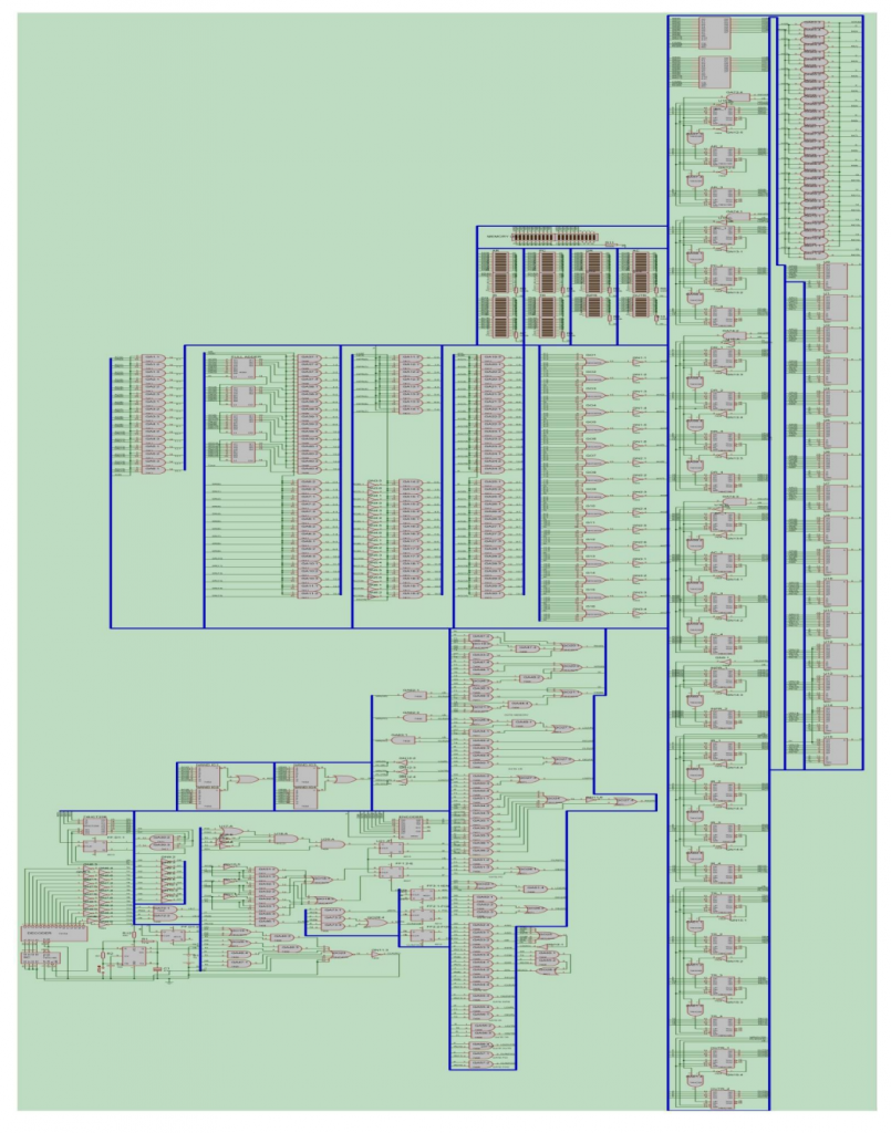 کامپیوتر مبنا