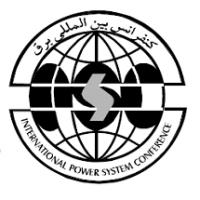 کنفرانس بین المللی برق