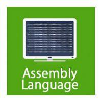 زبان اسمبلی Assembly